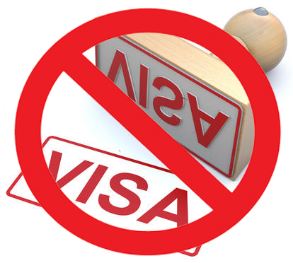 no-visa_1725