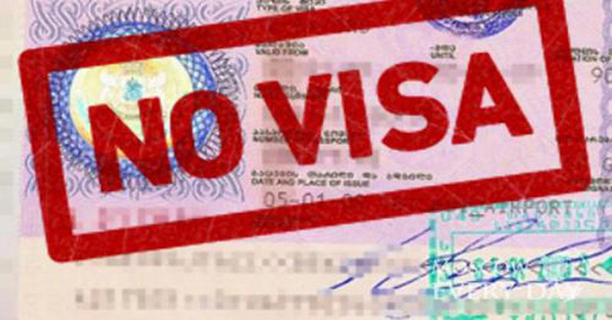moscoweveryday_visa 1