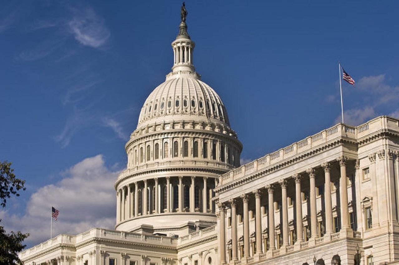 SM_USA-Congress