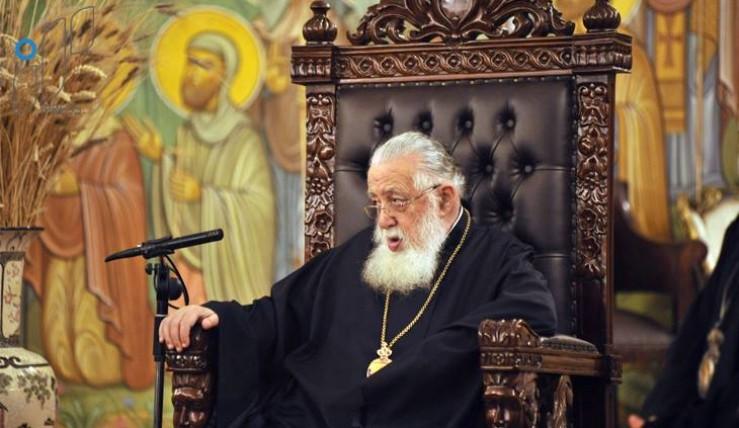 patriarqiiliameore-cr-739x428