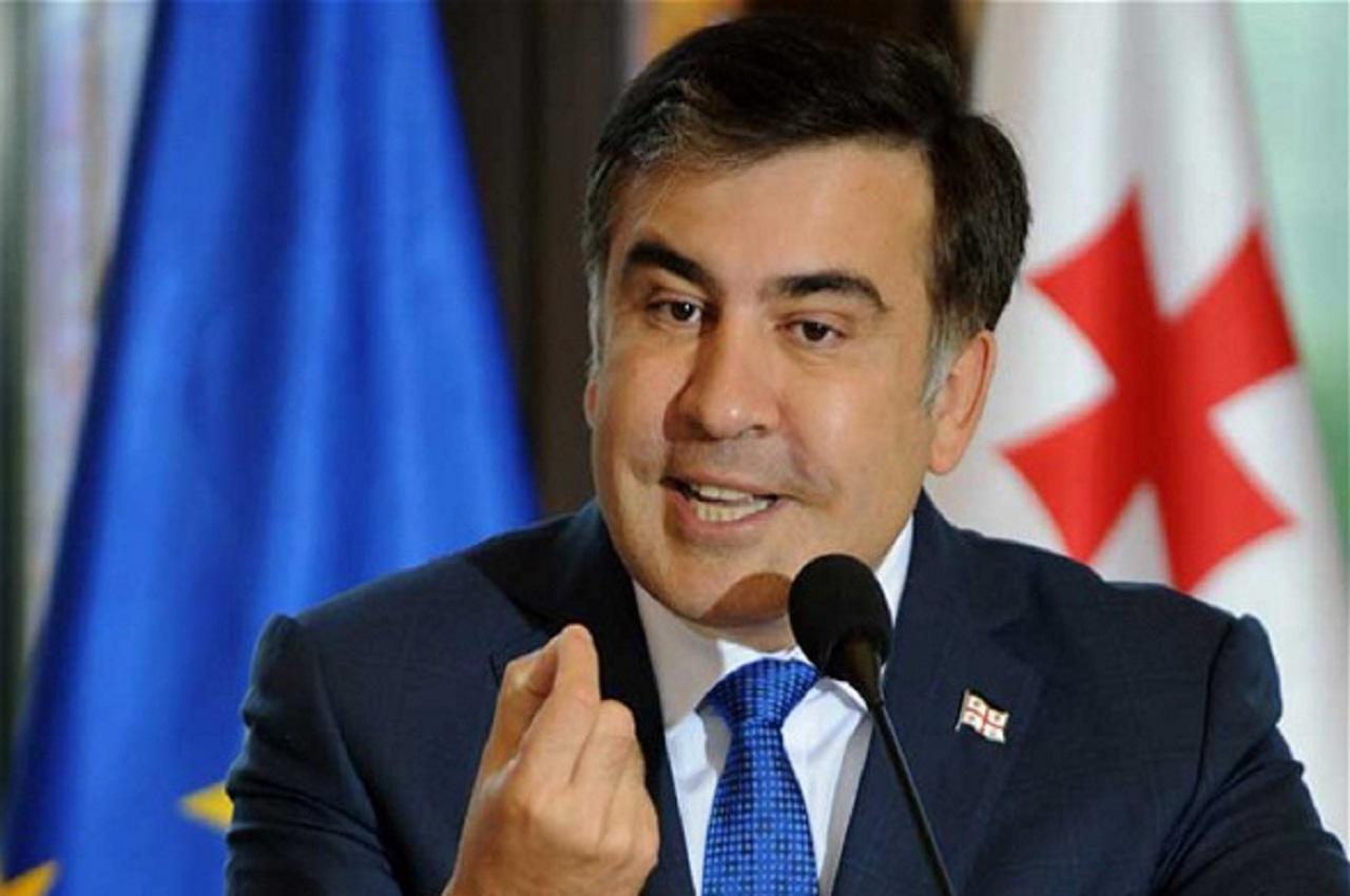 Mikheil-Saakashvi_2714744b