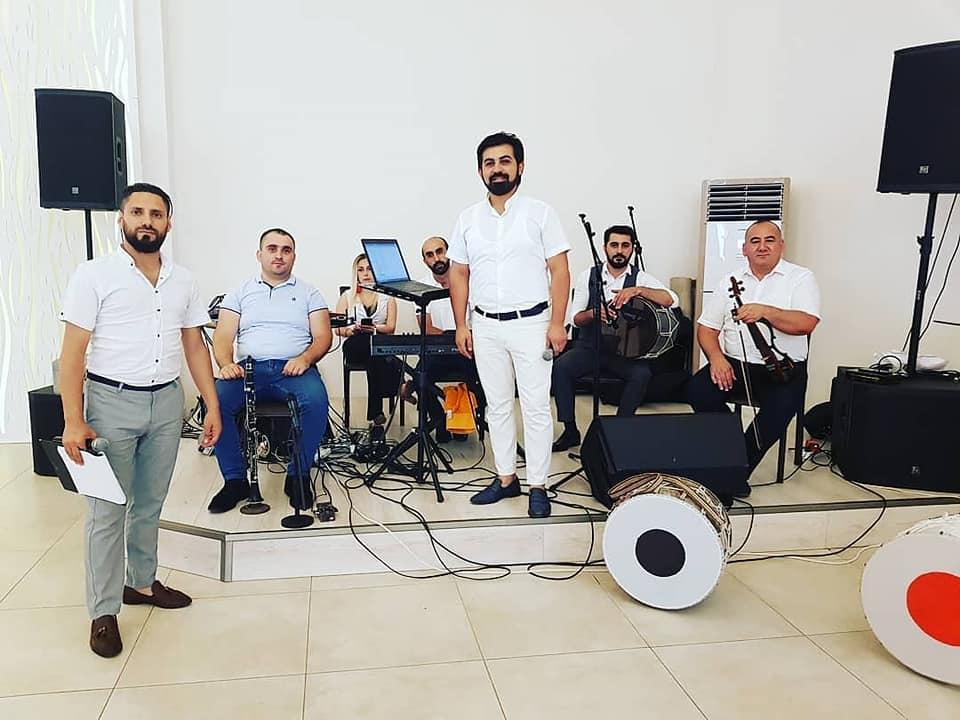 ГРУЗИЯ: Азербайджанский дипломат устроил драку в ресторане Тбилиси «из-за армянской песни»